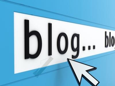 Para mejorar el e-commerce, los blogs son una gran opción