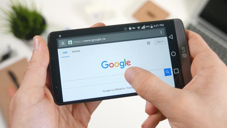 Cinco útiles consejos para una adecuada búsqueda en Google