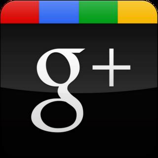 google plus historia de las redes sociales
