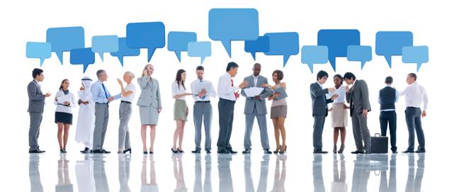 movimientos sociales redes sociales