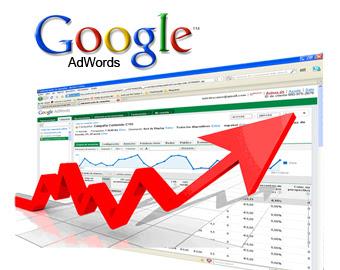 Google AdWords, el experto en publicidad en línea