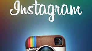 Instagram contará con publicidad