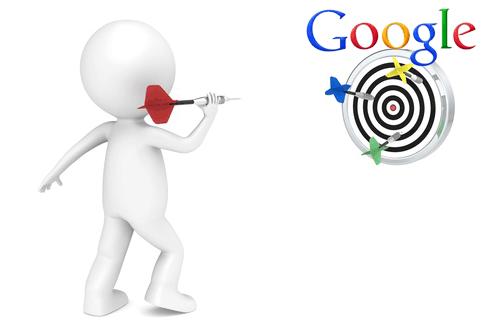 Cinco útiles consejos para una adecuada búsqueda en Google (Parte III)