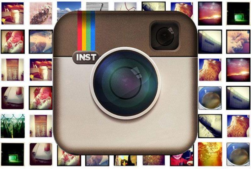 Cómo generar un buen contenido: Instagram