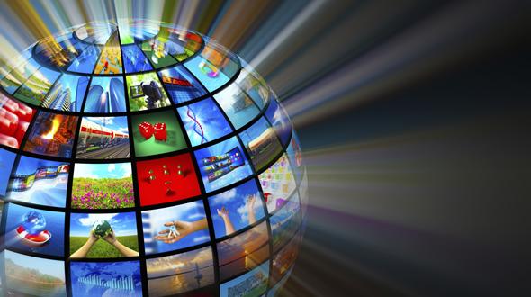 En marketing digital, la repetición del mensaje no funciona