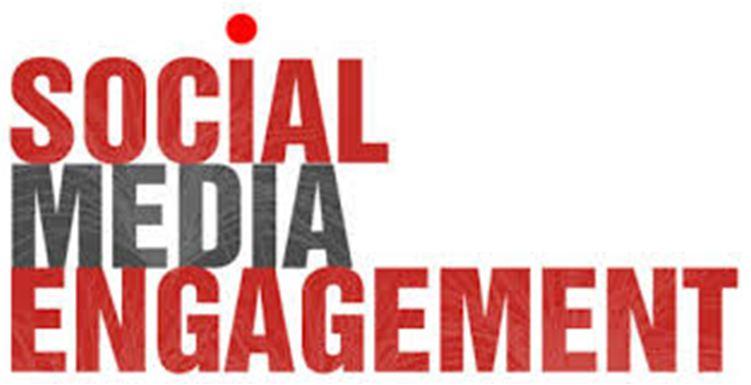 Generar engagement, clave para el éxito en Facebook