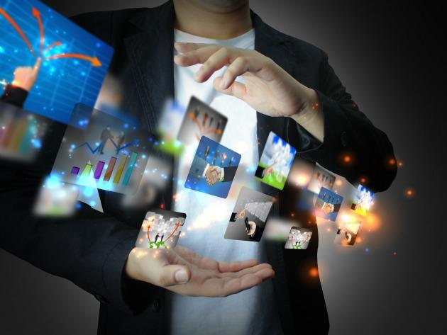 En marketing digital, prohibido buscar audiencias masivas