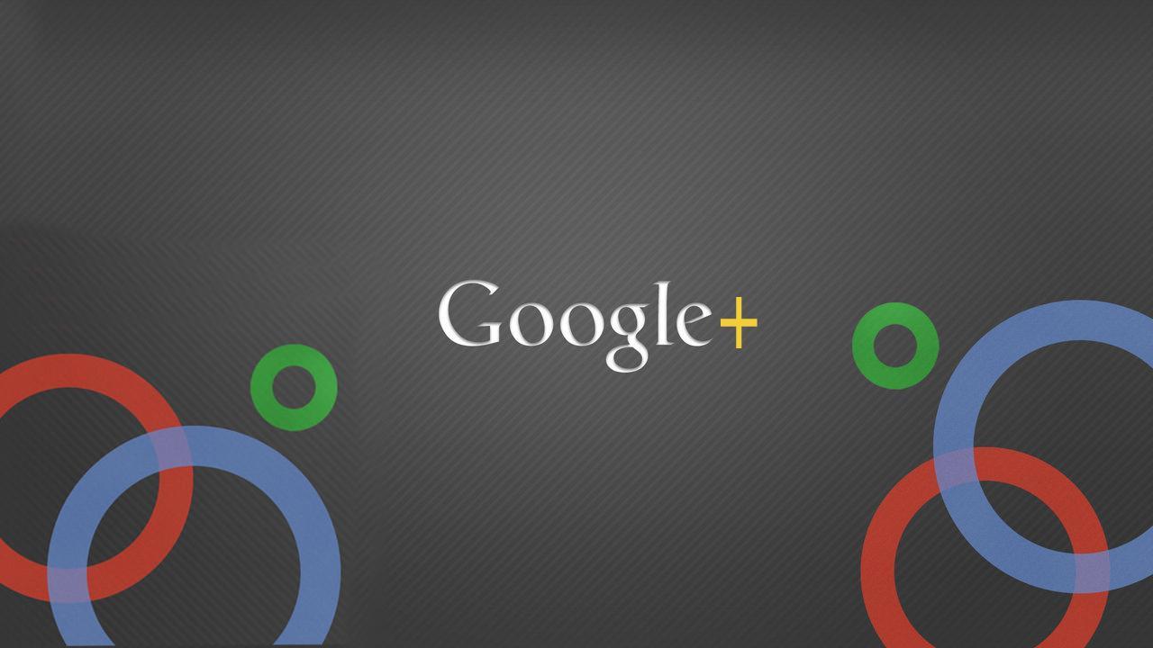 Google-Plus.-e-interactive