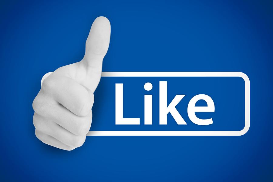 Cómo generar un buen contenido: Facebook