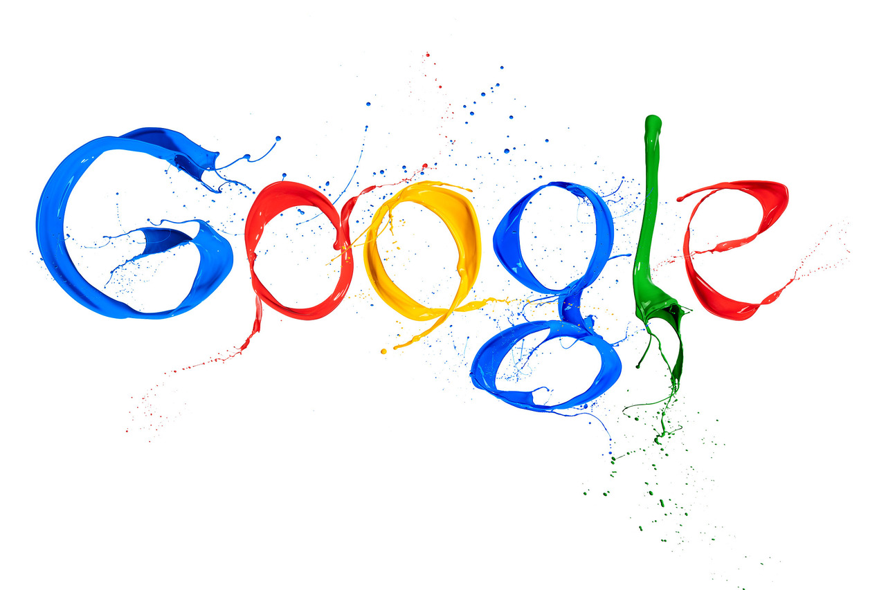 La funcionalidad de Google cambió de diez años para acá