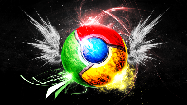 Consejos Google Chrome (Parte I)