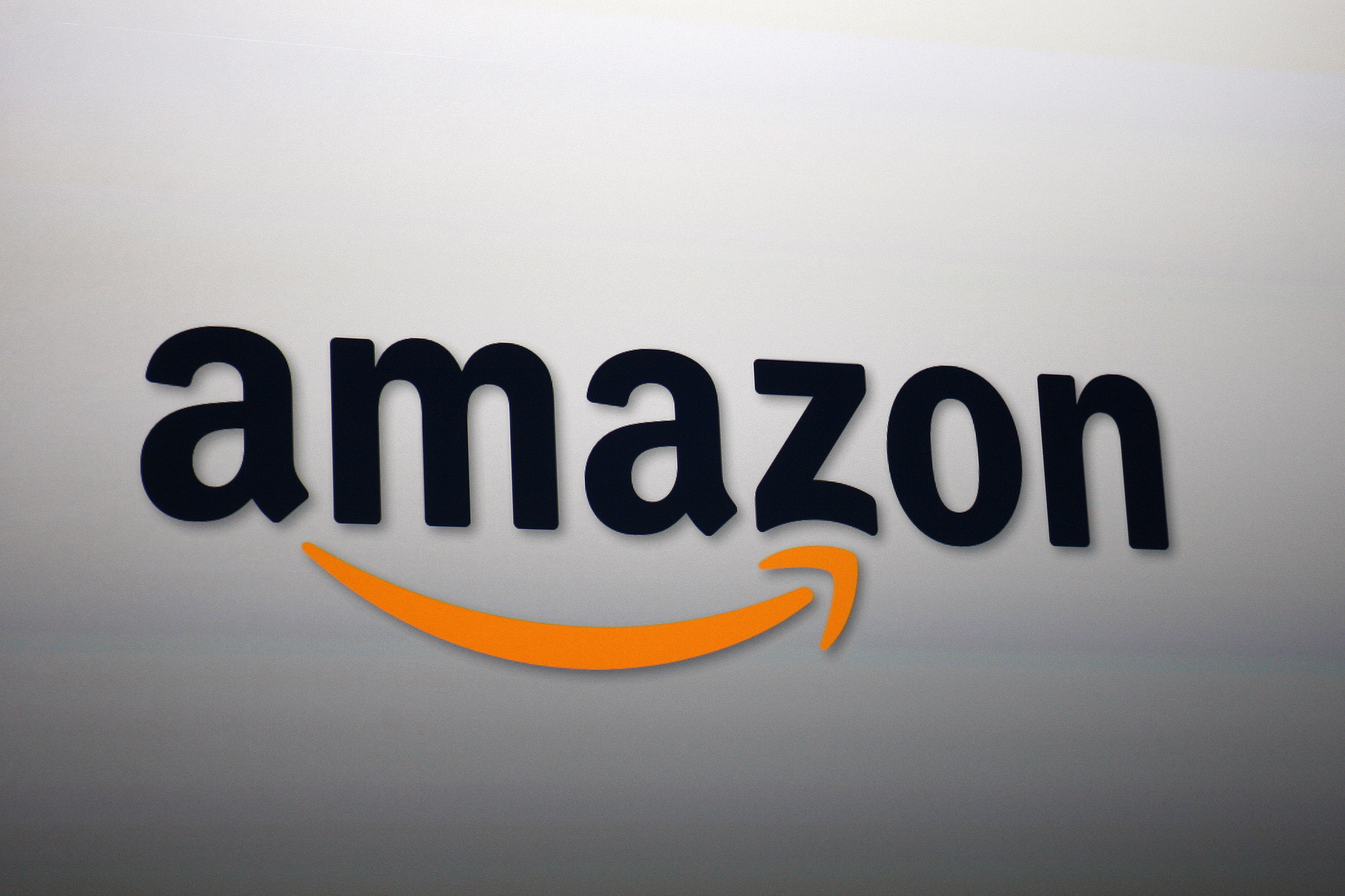 El mayor rival de Google, es Amazon