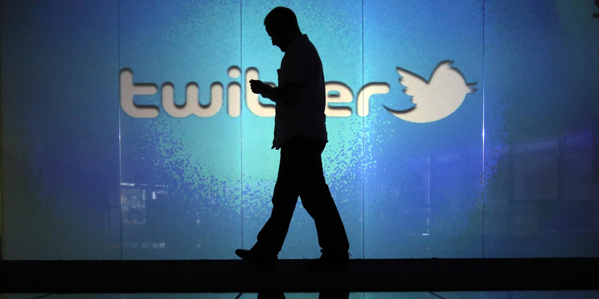 Cómo generar buen contenido: Twitter