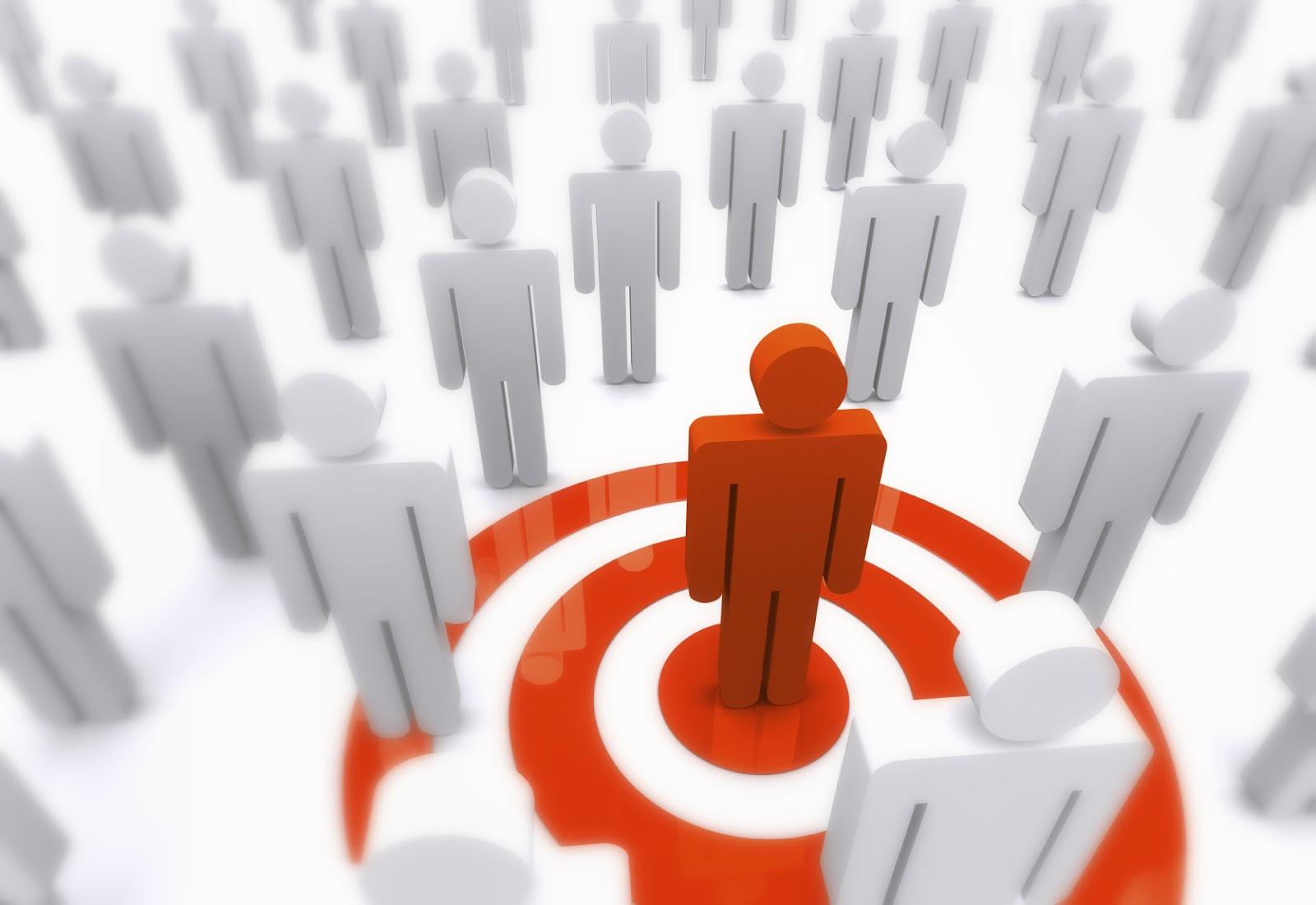 Redes sociales fuentes de proactividad