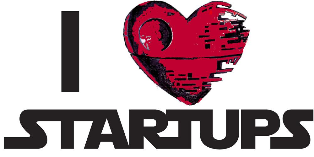 Compañía startup, ¿qué es?