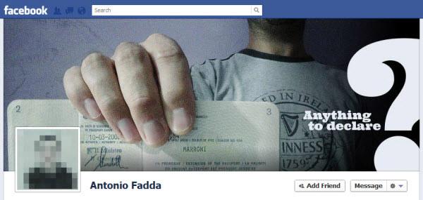 Facebook y unos usuarios muy creativos (Parte III)