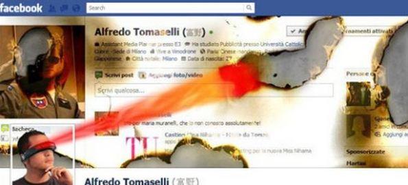 Facebook y unos usuarios muy creativos (Parte II)