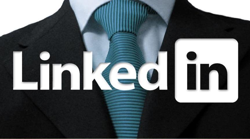 Cómo generar buen contenido: LinkedIn