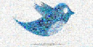 Siete buenos hábitos en Twitter
