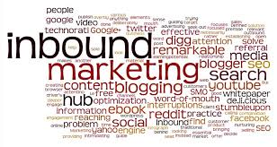 Inbound Marketing, ¿qué es?