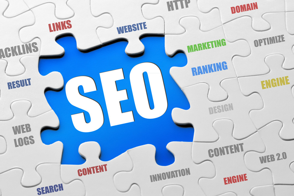 Tendencias del Marketing Digital 2015: Practicidad del SEO