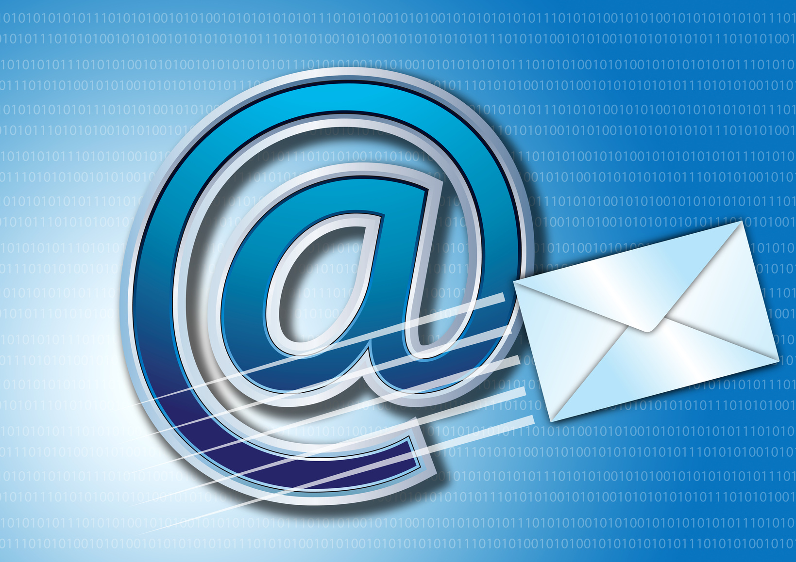 Tendencias del Marketing Digital 2015: Marketing por Emailing