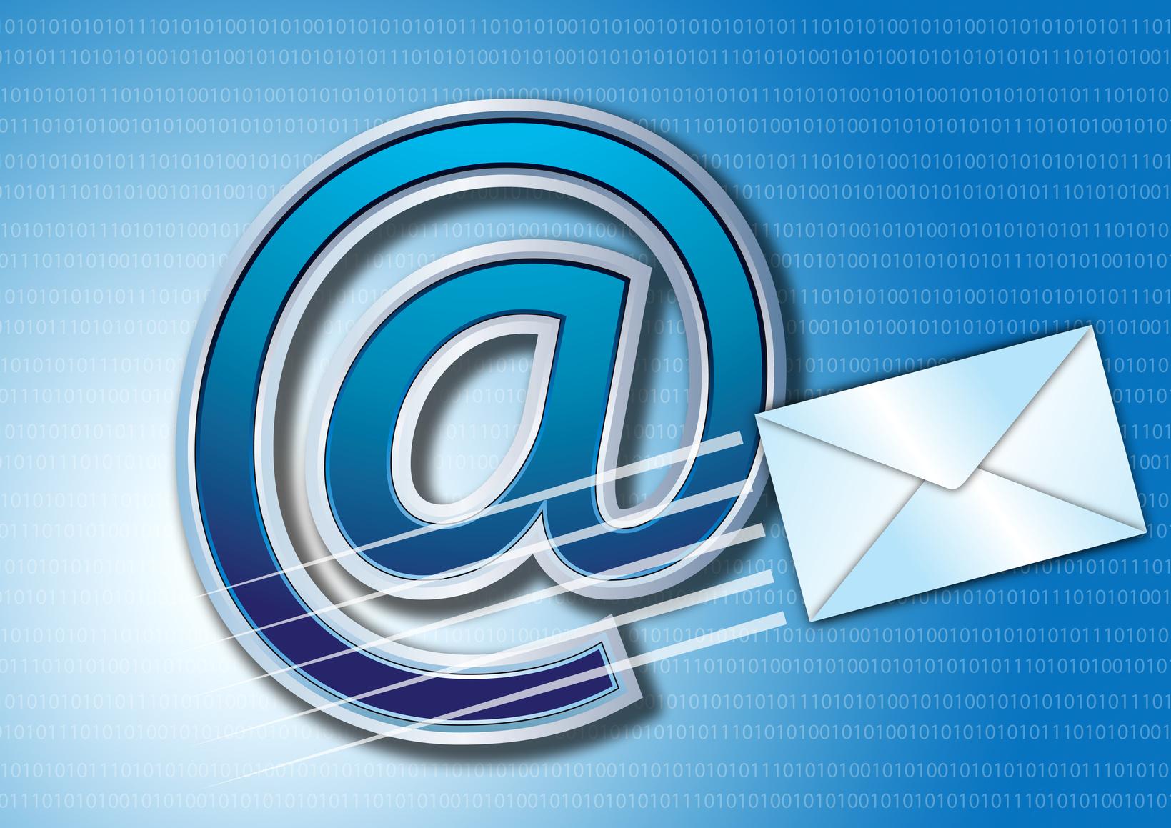 Tendencias del Marketing Digital 2015: Marketing por Emailing