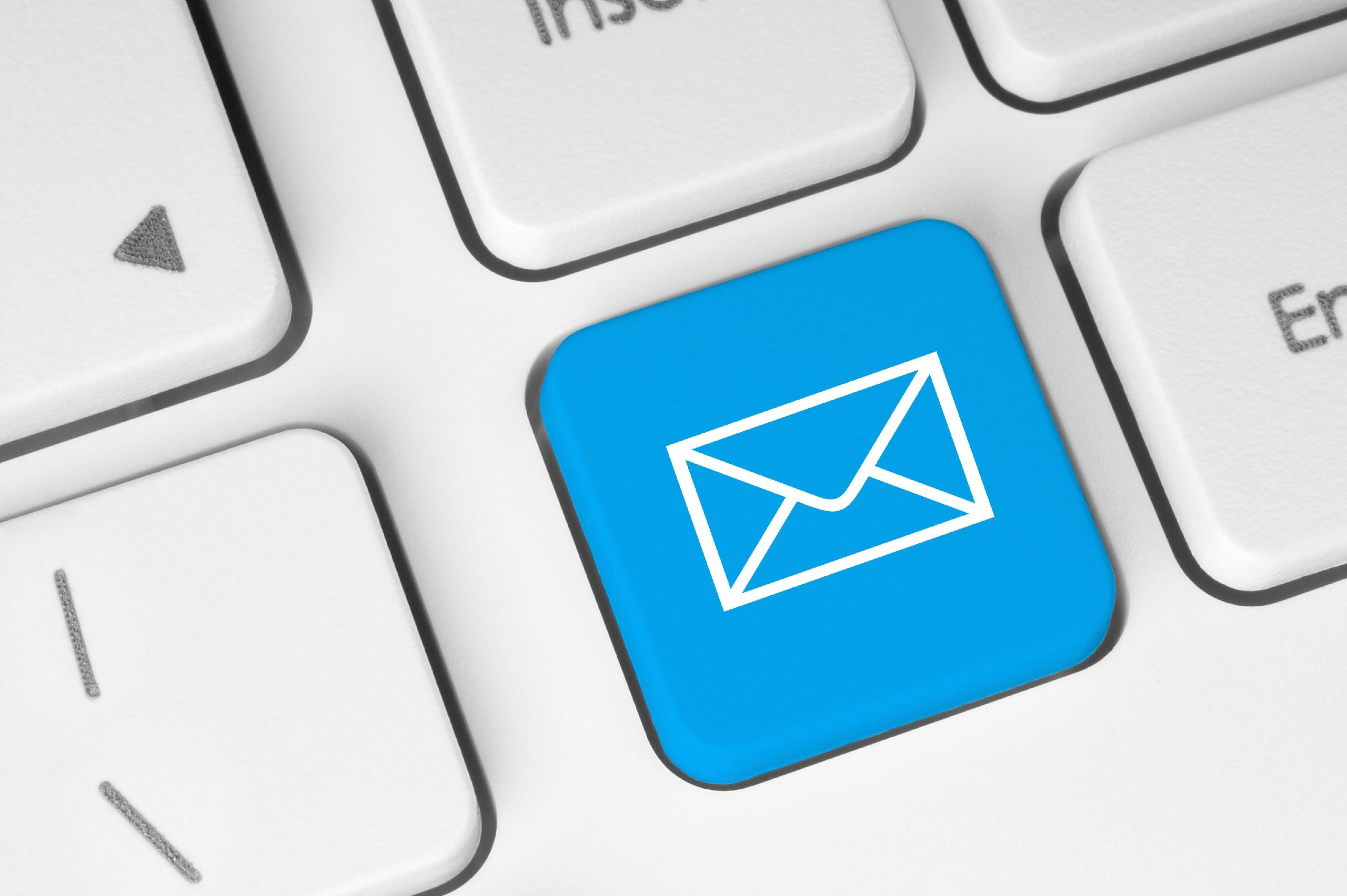 Reforzando las ventajas del Marketing por Emailing