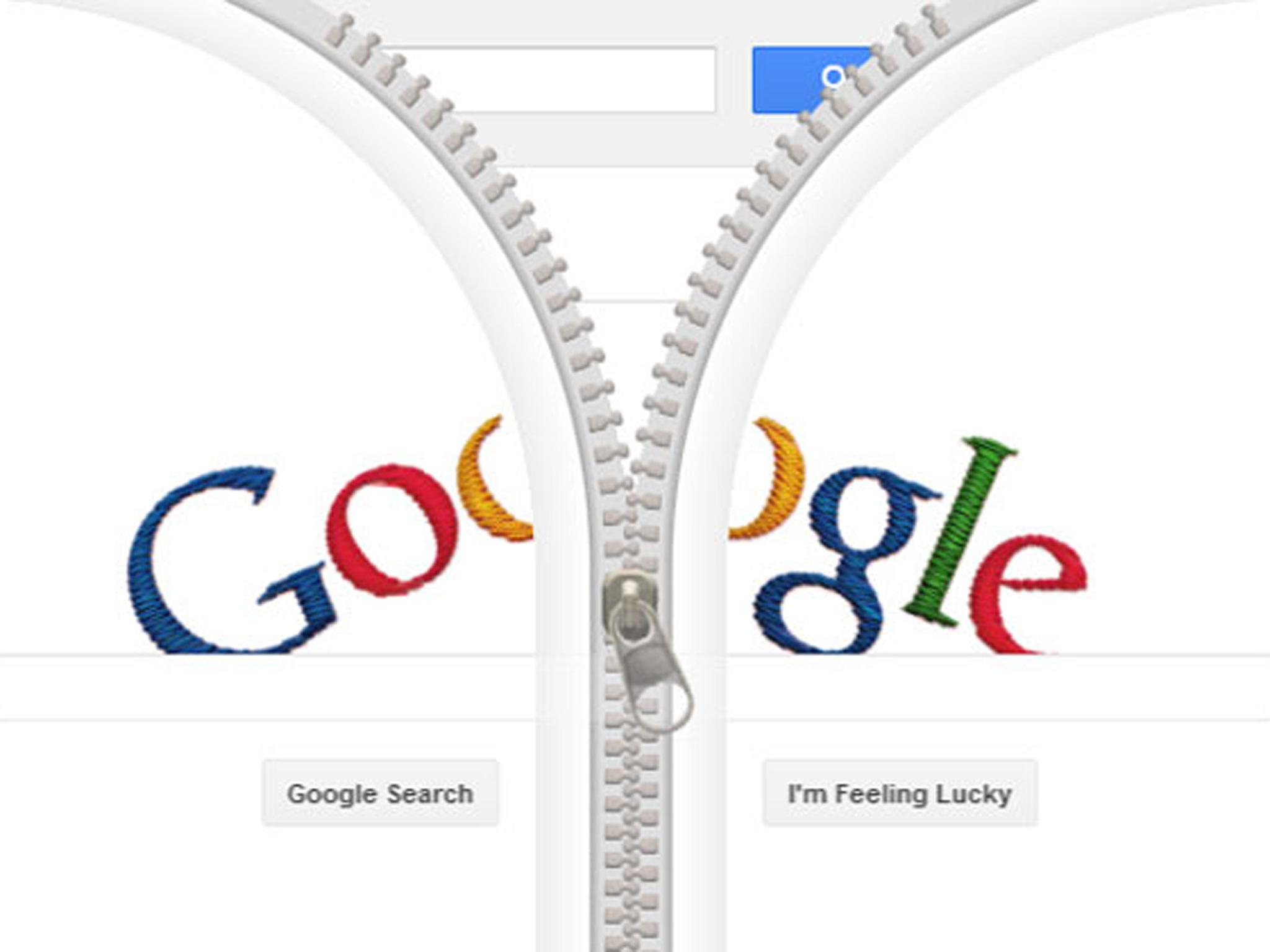 Google cerrará el año con baja en sus acciones