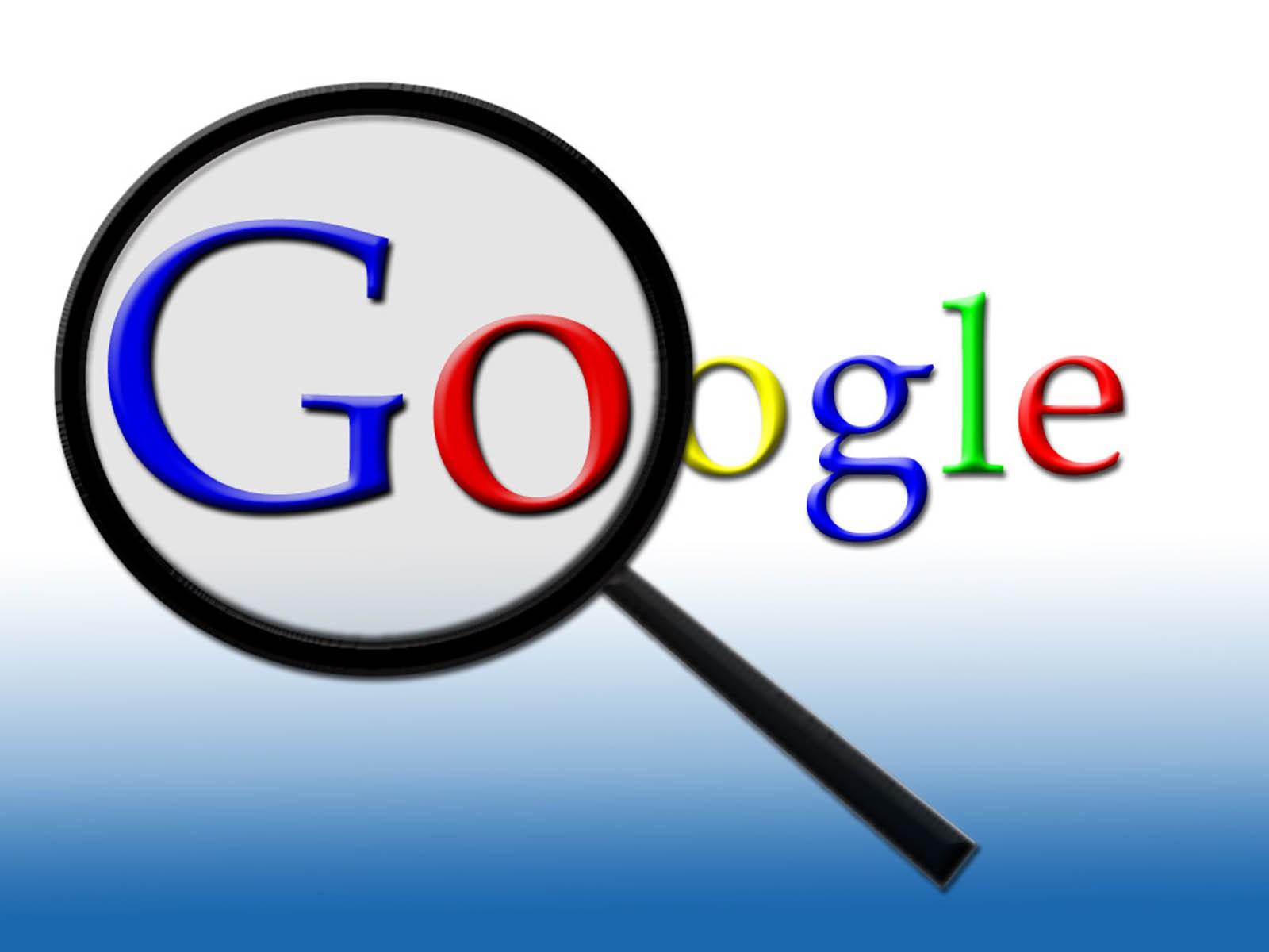 Google Noticias cerrará en España, ¿cómo afecta a los demás países?