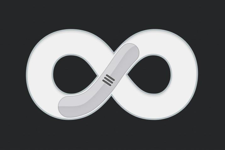 Tendencias del Marketing Digital 2015: el Scroll Down