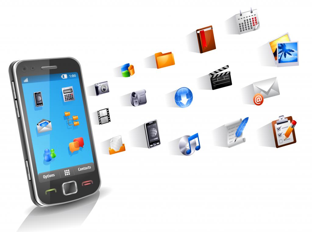Tendencias del Marketing Digital 2015: la Optimización Móvil