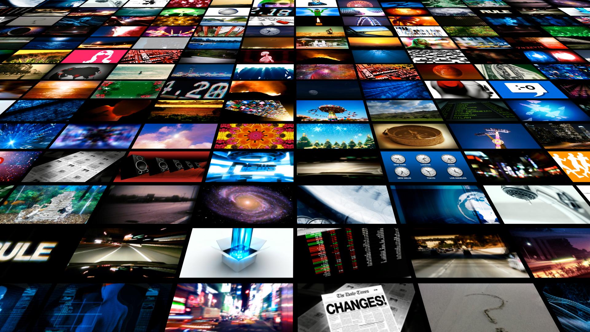 Tendencias del Marketing Digital 2015: el Contenido Audiovisual