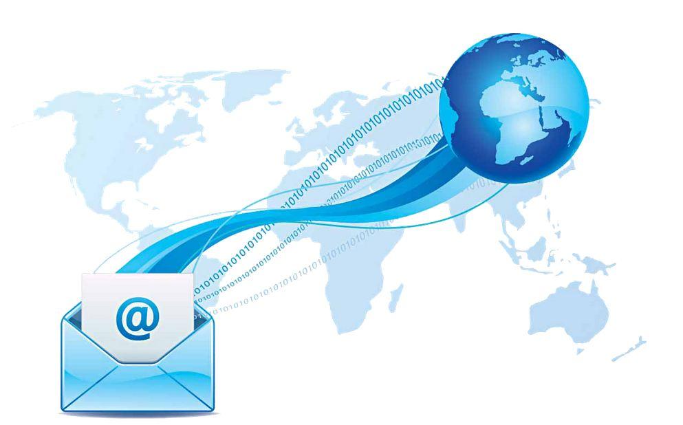 Diferencias entre el SPAM y el verdadero Email Marketing (Infografía)