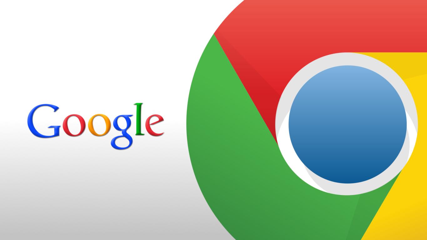 Cosas que no sabías de Google
