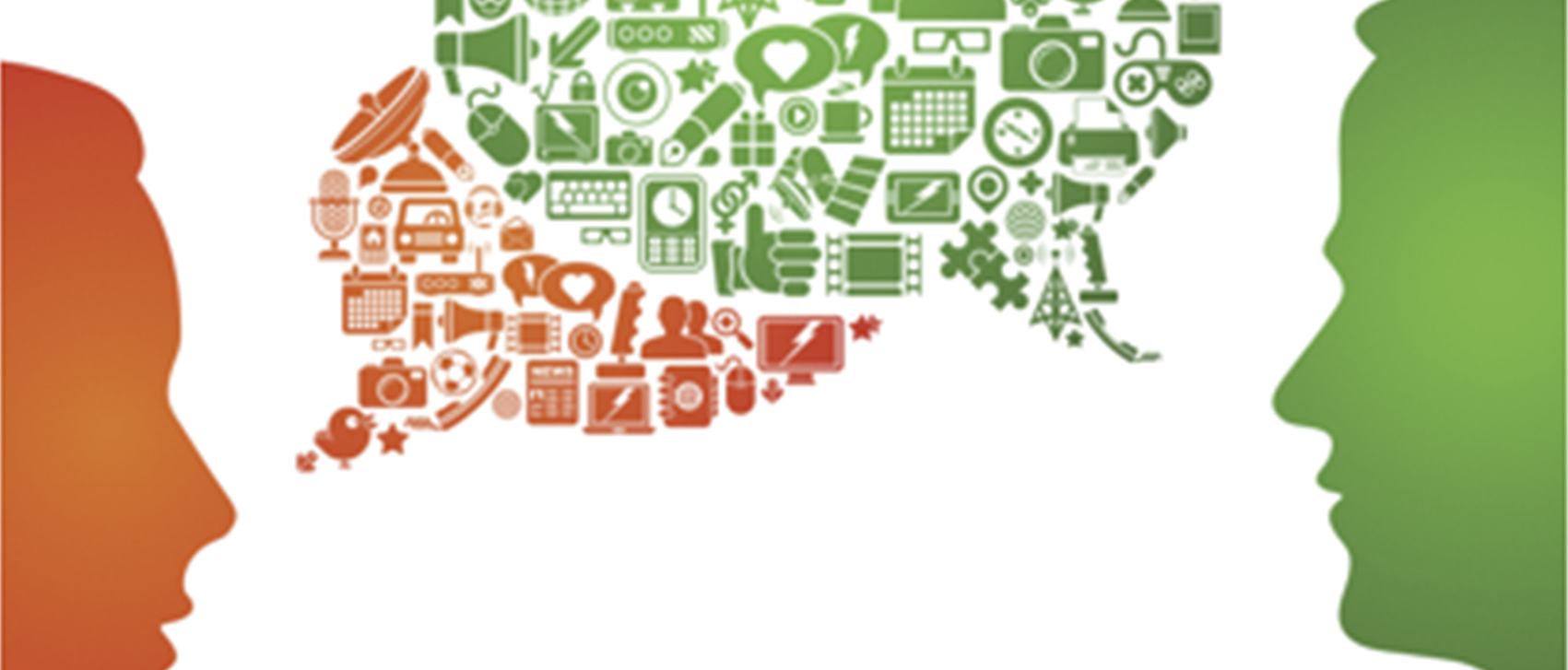 ¿Qué hace del marketing de contenidos algo tan importante?