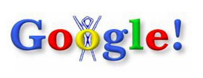 secretos-google1