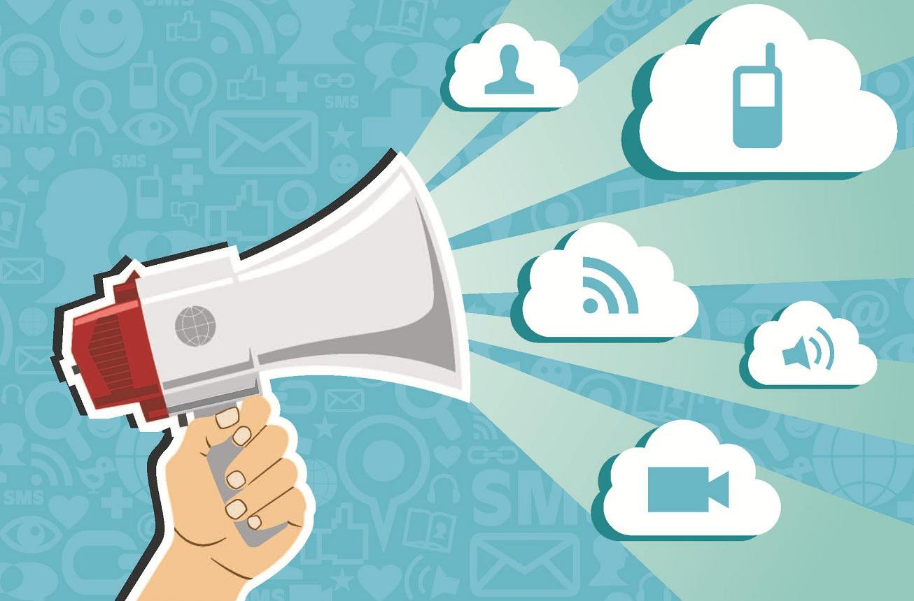 ¿Cómo hacer un adecuado plan de marketing digital? (Infografía)