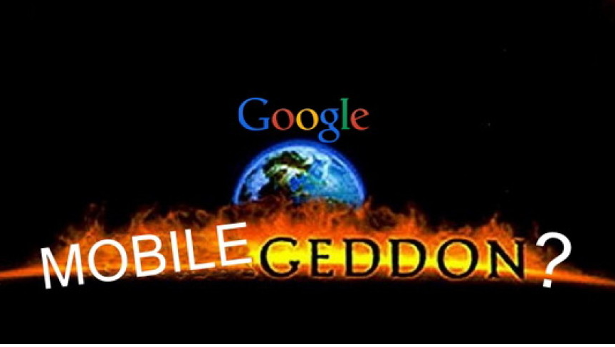 Mobilegeddon: el adiós a los sitios obsoletos