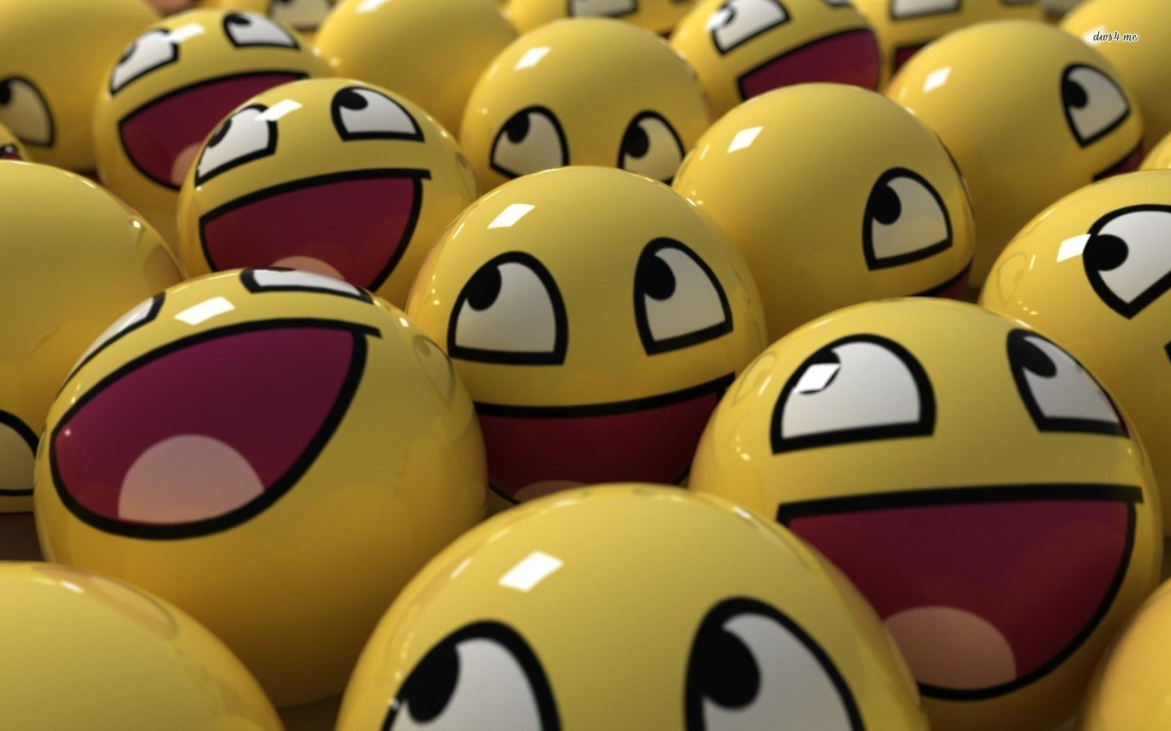 Los emoticonos ocultos de Skype