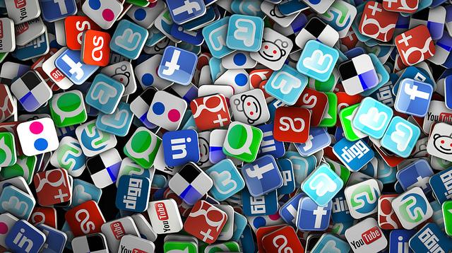Las reglas no escritas de las Redes Sociales
