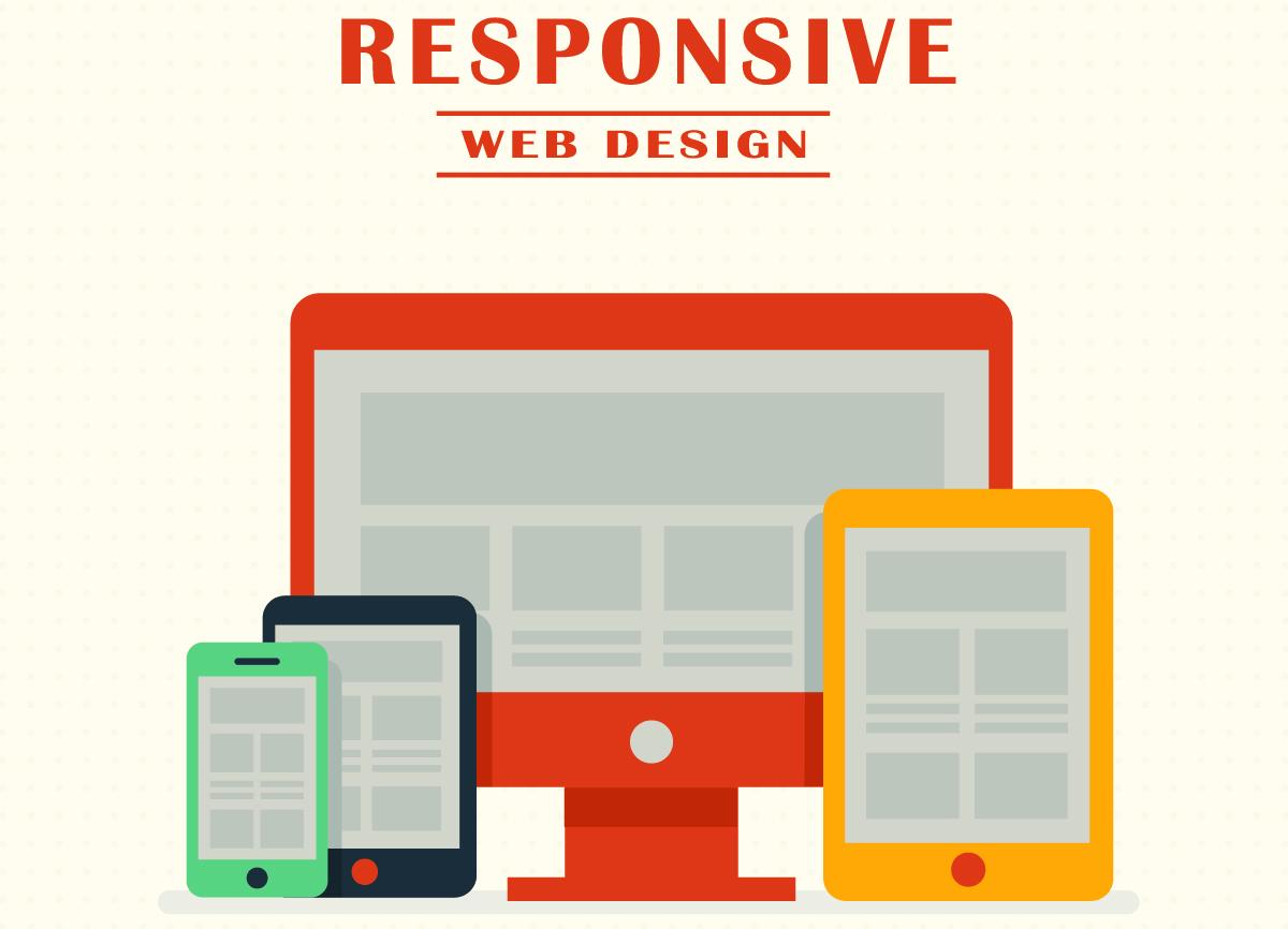 ¿Por qué es importante tener un sitio web responsivo?