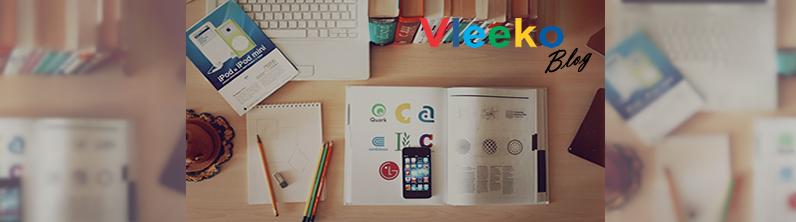 Tendencias de Diseño Web que triunfaron en 2015