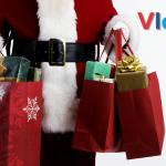 Aumenta tus ventas en esta época navideña con Facebook