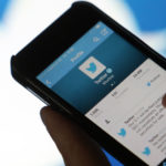 Tutorial Vleeko: Envía mensajes directos automáticos en Twitter