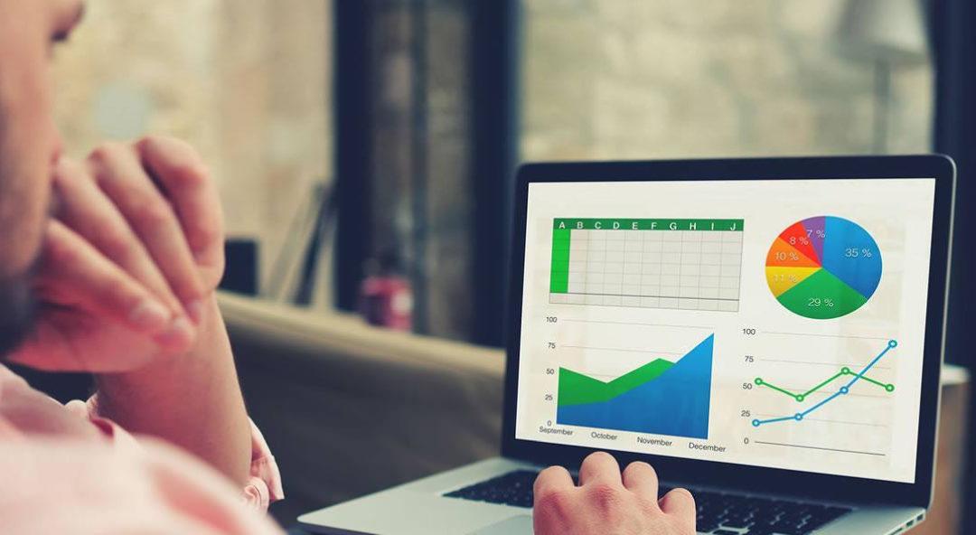 Cómo hacer una correcta Estrategia de Marketing Digital