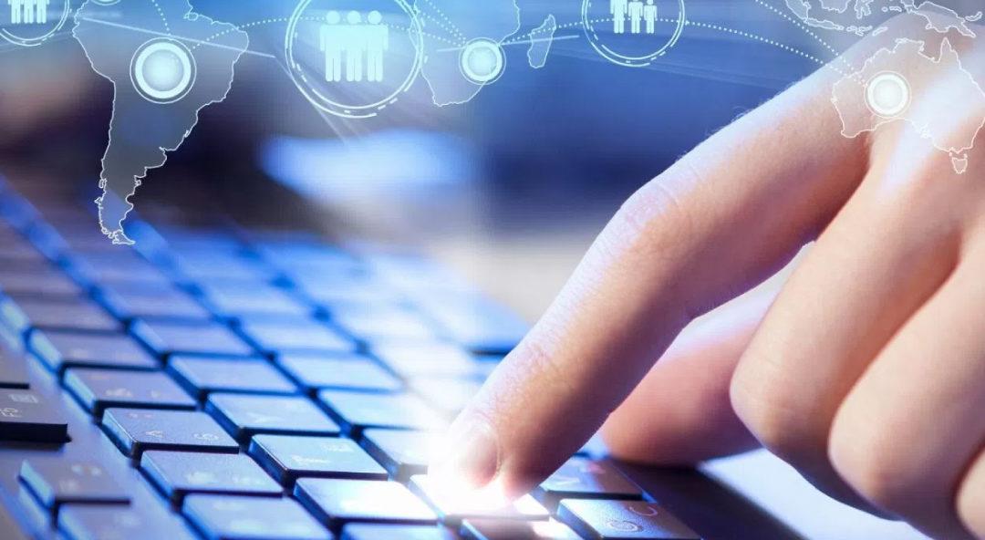 El comercio electrónico sigue creciendo