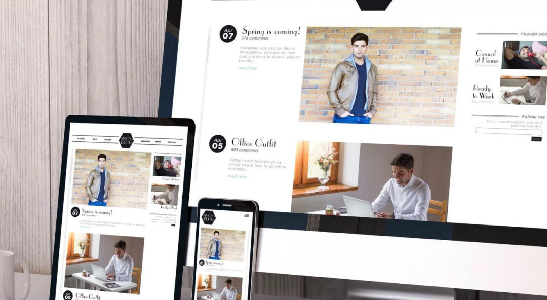 Publicidad Contextual, la mejor opción para llegar al mercado objetivo
