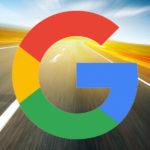 Google para matar el tiempo