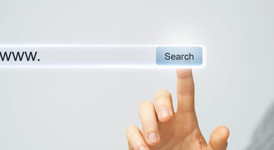 Cinco útiles consejos para una adecuada búsqueda en Google (Parte II)